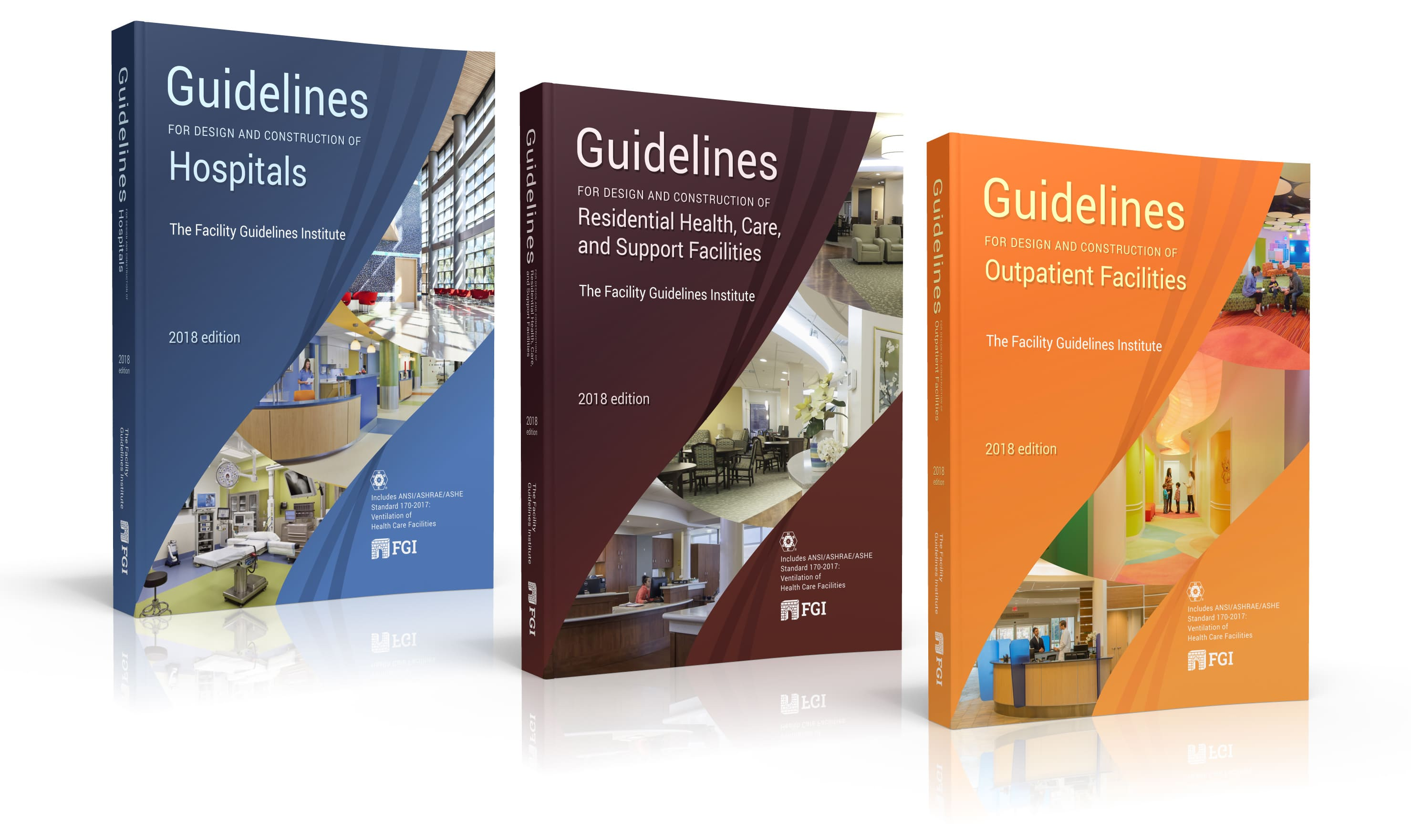 guidelines for designing a hospital Welcome to ihfg this is the home of international guidelines for the planning, briefing, design & construction of healthcare facilities these guidelines place emphasis on achieving outcomes which reflect current healthcare practice in a safe and appropriate environment at a reasonable facility cost.