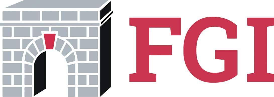 2018 Edition - FGI