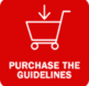 guideline-purchase-btn